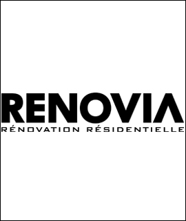 logo renovia renovation résidentiel